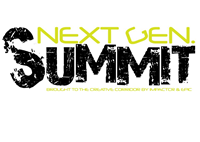 Next Gen. Summit