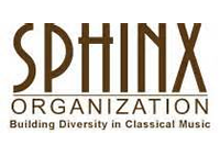 Sphinx Organization