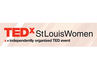 TEDx Women St Louis
