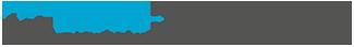 smcc_logo-horizontal
