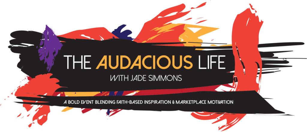 audacious2RGB