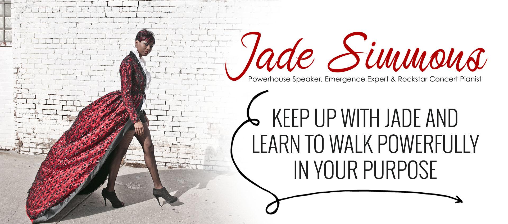jade-header-v9